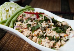 106spicy-thai-salad