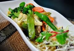 301mixed-vegetables%e4%bb%80%e9%94%a6%e8%94%ac%e8%8f%9c