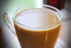4.-optimizied-cropped-hot-tea