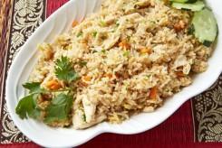 505-fried-rice